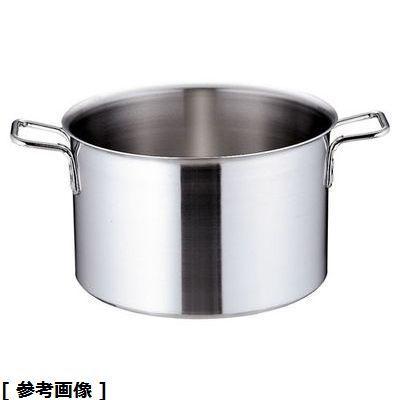 【新発売】 遠藤商事 トリノ半寸胴鍋(42) AHV9908, the CORNER 6d47b26c
