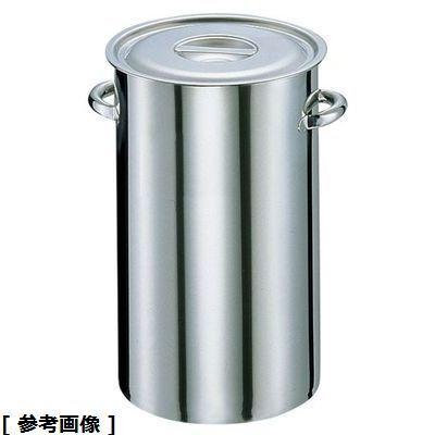 TKG (Total Kitchen Goods) SA18-8深型寸胴鍋 AZV12027