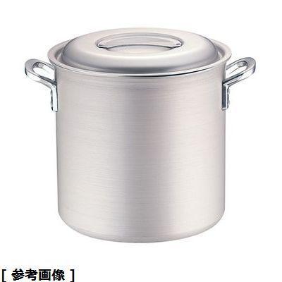 TKG (Total Kitchen Goods) TKGIHアルミ寸胴鍋(目盛付) AZV8603