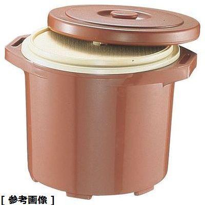 その他 プラスチック保温食缶みそ汁用 DHO02001