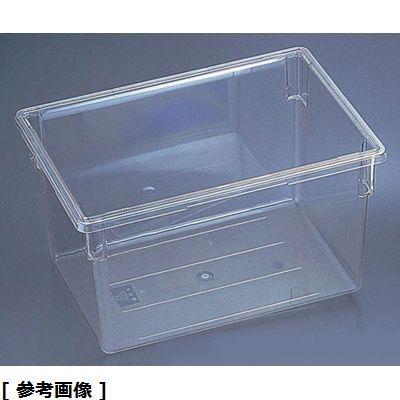 CAMBRO(キャンブロ) キャンブロフードボックスフルサイズ(18269CW) AHC23269