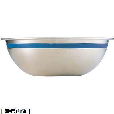 藤井器物製作所 SA18-8カラーラインボール ABC8862