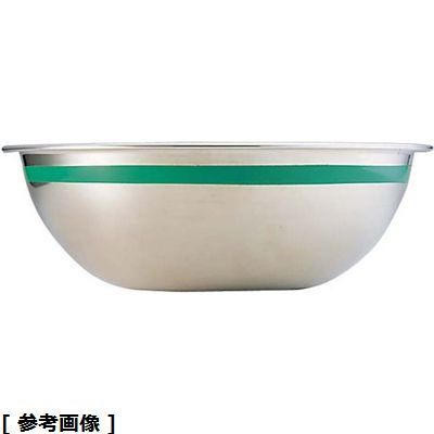 藤井器物製作所 SA18-8カラーラインボール ABC8864【納期目安:1週間】