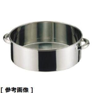 TKG (Total Kitchen Goods) SA18-8手付洗桶 AAL04048