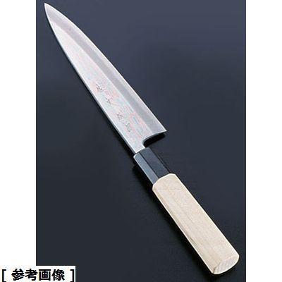 TKG (Total Kitchen Goods) SA佐文銀三鏡面仕上身卸 ASB41024