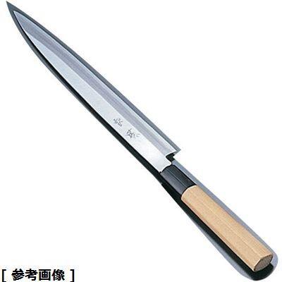 TKG (Total Kitchen Goods) SA雪藤ふぐ引<テッサ庖丁>24 AYK25024