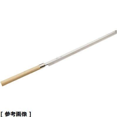 TKG (Total Kitchen Goods) SA雪藤マグロ切(57) AYK35057