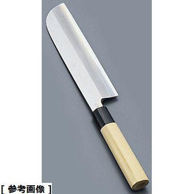 その他 堺實光匠練銀三鎌薄刃(片刃) AZT4003
