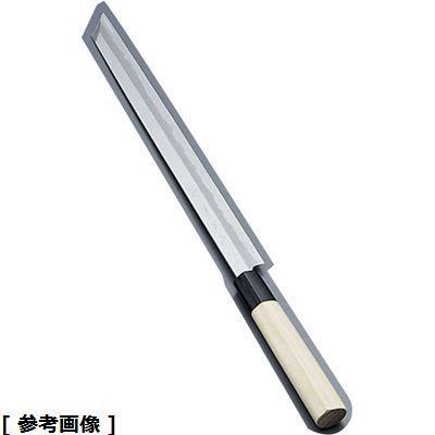 その他 堺實光上作蛸引切付(片刃) AZT2703