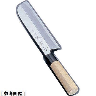 堺 菊守 堺菊守極上鎌形薄刃(19.5) AKK2719