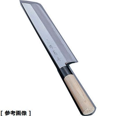 堺 菊守 堺菊守極上骨切(30) AKK3230