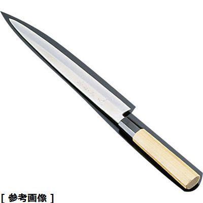 その他 堺孝行シェフ和庖丁銀三鋼ふぐ引 ASE02014