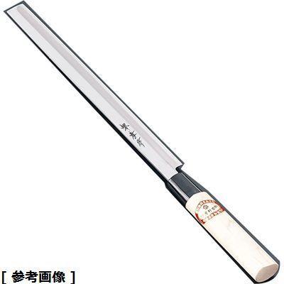 その他 堺孝行霞研蛸引 ATK28036