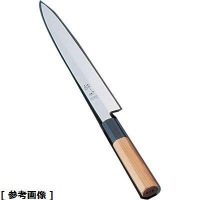 その他 酔心イノックス本焼和庖丁柳刃 ASI5001