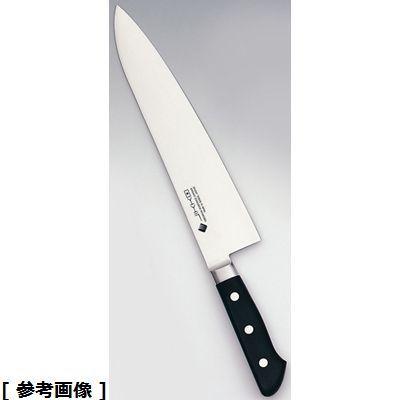 その他 堺實光プレミアムマスター(ツバ付) AZT8104