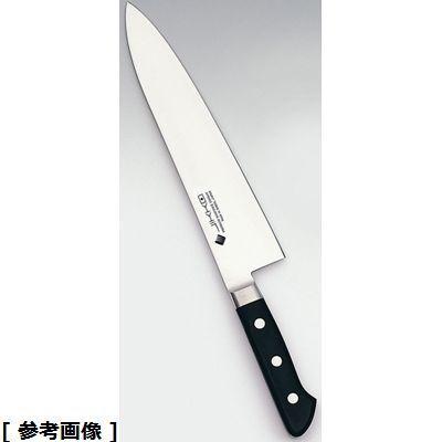 その他 堺實光プレミアムマスター(ツバ付) AZT8301