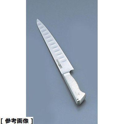 その他 グレステンMタイプ筋引 AGL8303