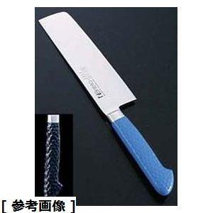 ハセガワ 抗菌カラー庖丁菜切18(MNK-180 ブラック) AKL10189A