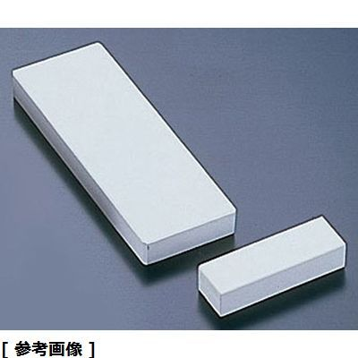 GLESTAIN(グレステン) グレステン砥石(名倉砥付)8000 ATI15080