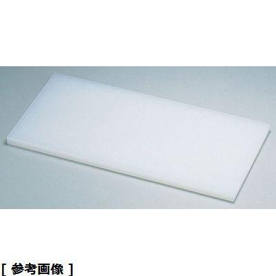 その他 トンボプラスチック業務用まな板 AMN07009