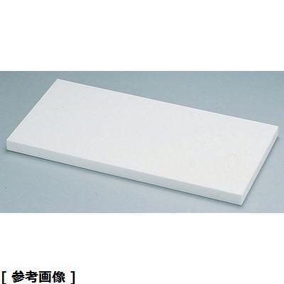 TONBO(トンボ) トンボ抗菌剤入り業務用まな板(1000×400×H30) AMN09010