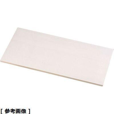 ダイキュウ パルト抗菌マナ板M AMN62002