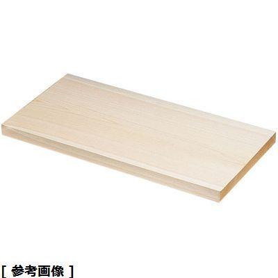 TKG (Total Kitchen Goods) 木曽桧まな板(一枚板)(600×330×H30mm) AMN14003