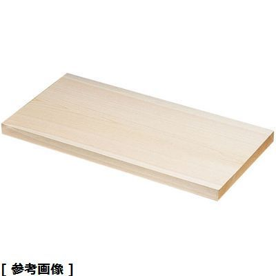 TKG (Total Kitchen Goods) 木曽桧まな板(一枚板)(750×330×H30mm) AMN14005