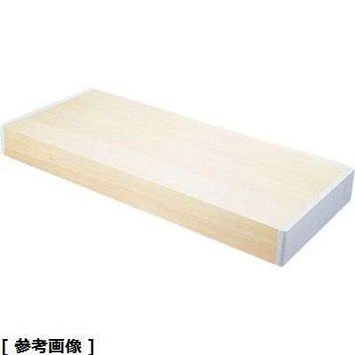 その他 木曽桧まな板(合わせ板) AMN12005