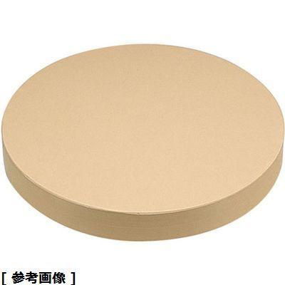 その他 中華用抗菌プラまな板C11号 AMN57011