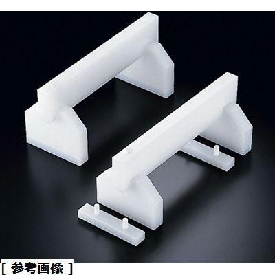 その他 プラスチック高さ調整付まな板用脚 AMN63402