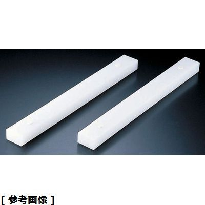 その他 プラスチックまな板受け台(2ケ1組) AMNB250