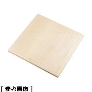 TKG (Total Kitchen Goods) SA木製麺台小 AMV04003