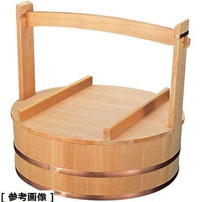 その他 木製出前岡持(椹製)49 ADM07049