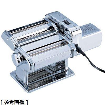 その他 電動パスタマシンアトラスモーター APS4901