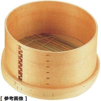 TKG (Total Kitchen Goods) 板セイロ(羽釜用)27用 ASI10027