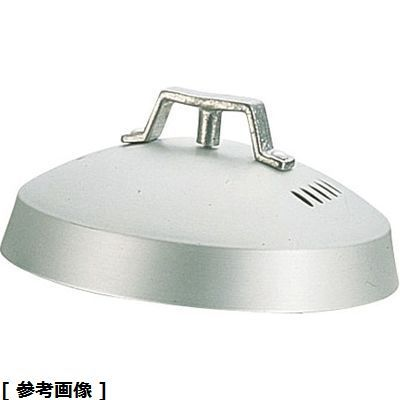 TKG (Total Kitchen Goods) アルミ中華セイロ蓋 ATY24054