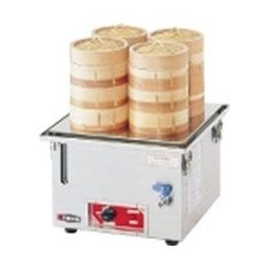 TKG (Total Kitchen Goods) 電気蒸し器YM-11 AMS61