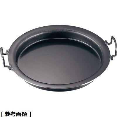 その他 鉄プレス餃子鍋 AGY13036