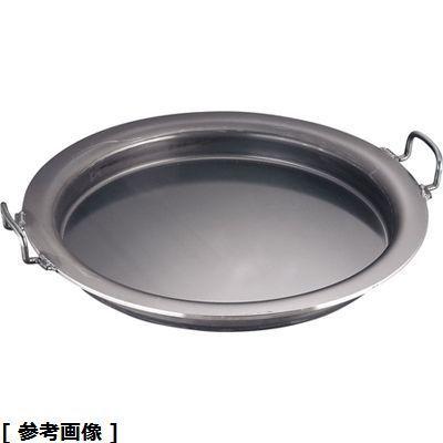 その他 鉄プレス餃子鍋 AGY13039
