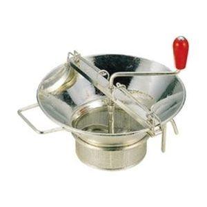 TKG (Total Kitchen Goods) マトファ46245ムーラン特大 BMC01
