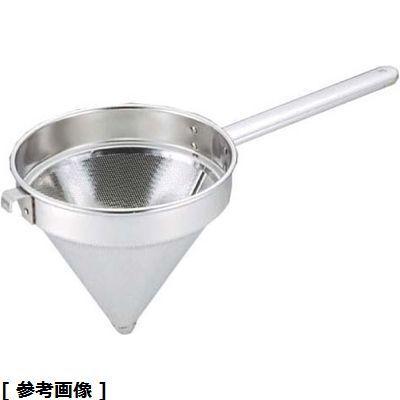 ユキワ エコクリーンUK18-8スープ漉し(30cm) BEK0206【納期目安:1週間】