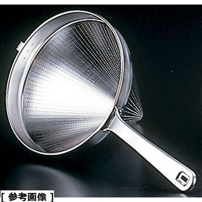 TKG (Total Kitchen Goods) 18-8スープ漉し BSC04027