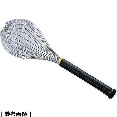 MATFER(マトファ) マトファ18-10卵白用ホイッパー(111046 450) BHI02:家電のタンタンショップ プラス