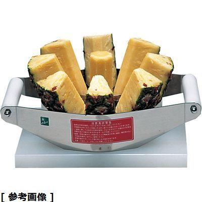 TKG (Total Kitchen Goods) パインスティックカッター CPI09006