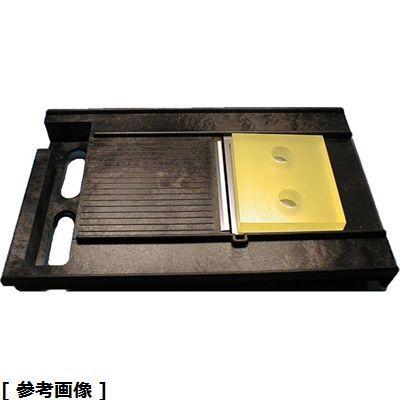 その他 マルチ千切りDX-80用 CMI07001