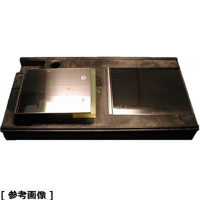 その他 電動1000切りロボ用スライス盤 CSV01008