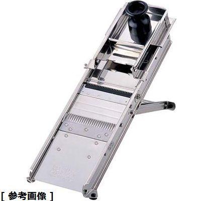 その他 マトファ18-0マンドリンカッター CMV01602