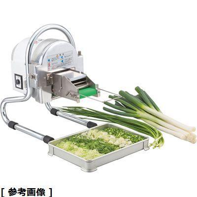 その他 電動式ネギスライサー CNG2501
