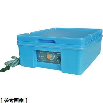その他 電気保温コンテナー1075XB DKV8801